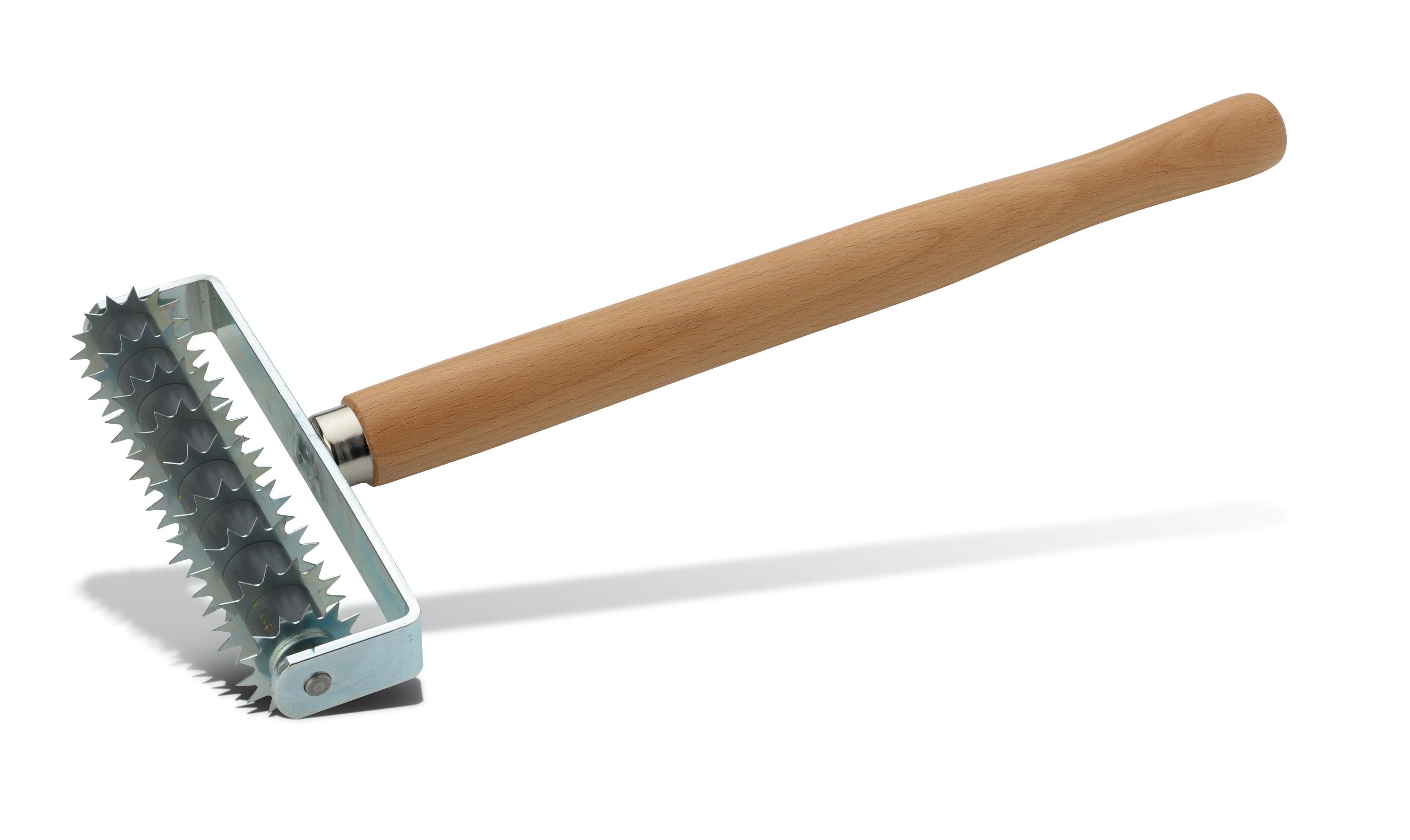 Pajarito Werkzeuge bmt pajarito shop malerwerkzeuge malerwerkzeug